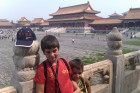Blog CHINA 2011 - Viajes sjustes